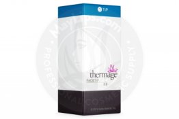 THERMAGE® 3.0cm² FACE TIP C1 900 REP 900 REP 1 piece