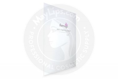 THERMAGE® SKIN MARKING PAPER TK-3.00  3.0cm² - 6 single patient sets