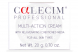 CALECIM® Professional Multi-Action Cream N/A 1-20g jar