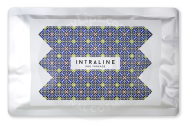 Intraline Dimension 360 B2190-C - 21G	90mm/150mm