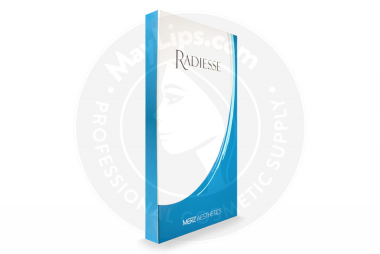 Picture of RADIESSE 1.5 ml for sale