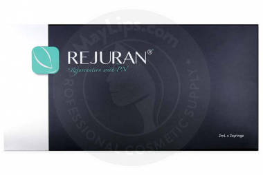 REJURAN® Healer 2ml-2 syringes