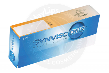 Image of authentic SYNVISC ONE for sale