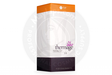 THERMAGE® 3.0cm² TOTAL TIP