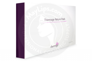 THERMAGE® TR-2 RETURN PADS  12 pads