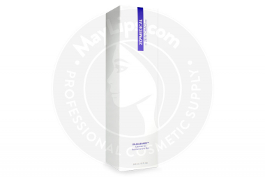 ZO OILACLEANSE™ Cleanser (Normal-Oily)  1-210ml tube