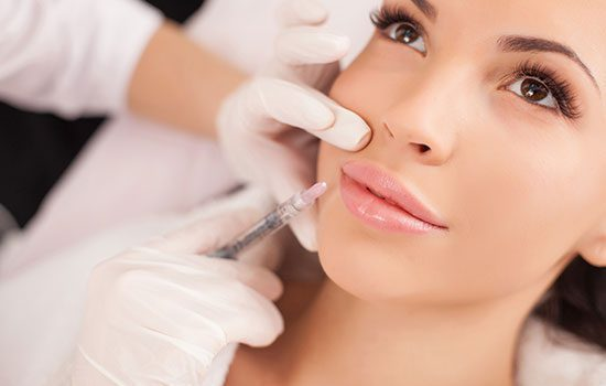 What are Dermal Fillers Used for and Side Effects