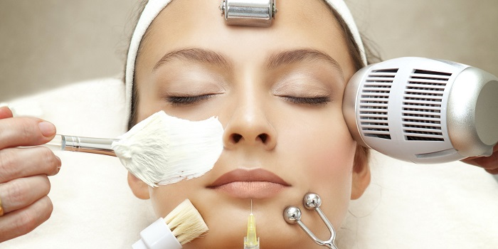 What is the Best Anti-Ageing Facial Treatment?