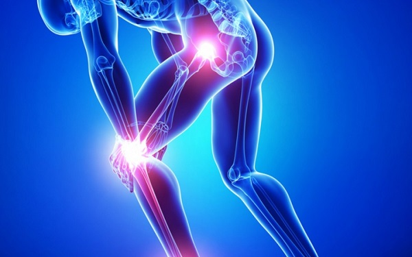 Benefits of Hyaluronic Acid For Joints