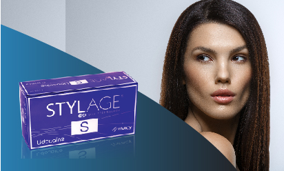 What is Stylage Dermal Filler Used For and What are the Side Effects?