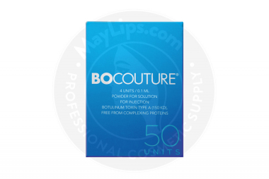 Guide of How to Buy Merz Bocouture® 50 Units Online at Low Price