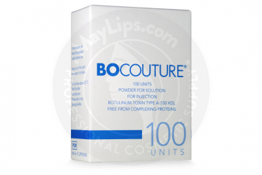 Image of Bocouture you can buy online with our help
