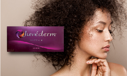 What is Juvederm Ultra 4 Used For & What are Its Side Effects?