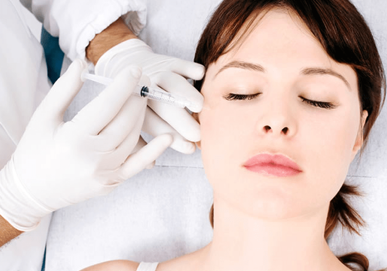 Best Injectable Dermal Fillers for Under Eye Hollows Treatment