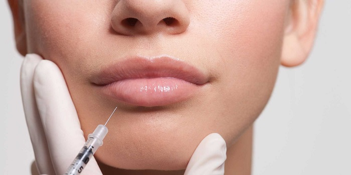 Radiesse vs Juvederm for Lips: What is the Difference?