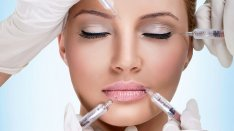 Can Dermal Fillers Be Used Under The Eyes?