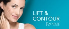 What is Radiesse Dermal Filler Used For?: Side Effects & How to Inject