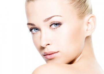 Benefits & Side Effects of Poly-L-Lactic Acid Injectable Fillers