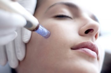 What is Mesotherapy Treatment and what are Its Side Effects?