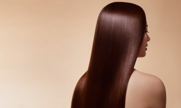 Botox Treatment for Hair: Benefits & Side Effects