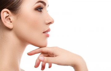 What is the Difference Between Type 1 & Type 2 Collagen?
