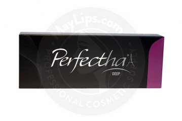 What is Perfectha Deep Filler Used For?