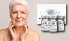 What is Cytocare Used For?: Types & Side Effects