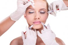 What is the Difference Between Restylane vs Botox?
