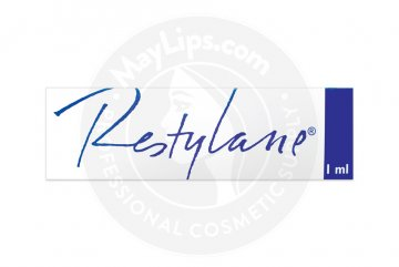 How Long Does Restylane Injection Last Under the Eyes?
