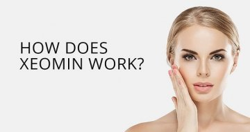 What is Xeomin Used For?: Side Effects & Dosing