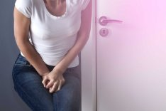 Botox Injections For Overactive Bladder (Urinary Incontinence)