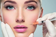 What are the Differences Between Belotero Dermal Filler vs Juvederm?