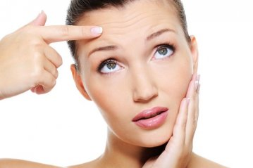 What is the Best Treatment for Fine Lines and Wrinkles?