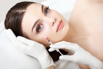 What is The Difference Between Radiesse Vs Restylane?