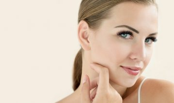 What is Skin Elasticity and How to Improve It?