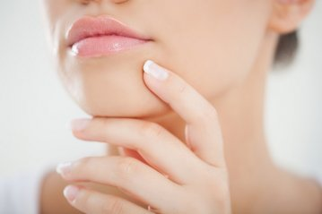 What You Should Know About Dermal Fillers for Chin Augmentation