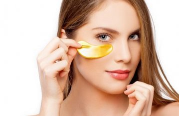 Dermal Fillers for Dark Circles Under Eyes