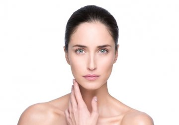 What You Should Know About Botox Injections for Marionette Lines