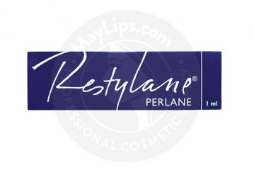 What is Restylane Lyft (Perlane) Used For & What are Side Effects?