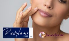 Restylane or Juvederm Filler: Which is Better for Marionette Lines?