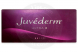 Picture showing front of box for JUVEDERMu00ae ULTRA 2 on sale