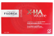 FILORGA X-HAu00ae VOLUME 1ml 2 pre-filled syringes