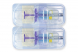JUVEDERMu00ae VOLIFT RETOUCH /Lidocaine 0,55mL 2 pre-filled syringes