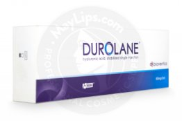 DUROLANE® 60 mg/3ml