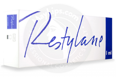 Picture of RESTYLANE® 20mg/ml for sale