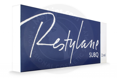 Image of RESTYLANE® SUBQ for sale