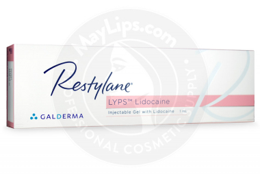 Image of RESTYLANE® LYPS for sale