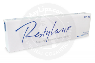 Picture of RESTYLANE® 0.5ml for sale