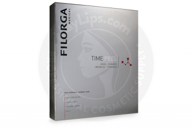 FILORGA® TIME PEEL (NORMAL SKIN)