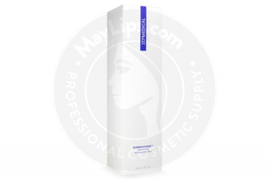 ZO NORMACLEANSE™ Cleanser (Normal-Dry)  1-240ml tube